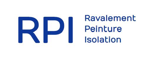 RPI - Ravalement, Peinture et Isolation